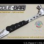 The Cole-Bar Hammer by Lance, Brandon, Heather Hyde — Kickstarter