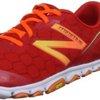 New Balance Men's MR10v2 Minimus Running Shoe