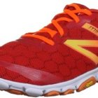New Balance Men's MR10v2 Minimus Running Shoe