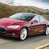 5 Most Environmentally Friendly Cars in 2013 | NSTAutomotive