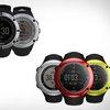 Suunto Ambit2 GPS Watches