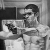 37 Ways To Be A Total Badass - Chris McCombs