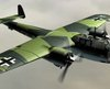 BBC - Dornier 17: Salvaging a rare WWII plane from the seabed