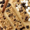 No Bake, Chewy Granola Bars