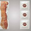 Bacon condoms keep your meat safe