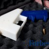 This Is The World's First Entirely 3D-Printed Gun