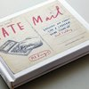Mr Bingo Hate Mail Book | That Should Be Mine