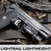 Wilson Combat | Custom Gun Models