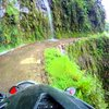 The Modern Motorcycle Diaries - YouTube
