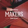 MAKERS Part 2: Beam & Anchor on Vimeo