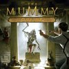 The Mummy Online (Review) | Web Game 360