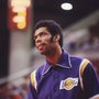 Life Lessons with Kareem Abdul-Jabbar - Kareem on What He Wished He'd Known - Esquire