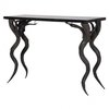 Winding Willow Console