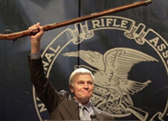 Media's Anti-Gun Narrative Destroyed By Justice Dept. Report