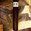 Liga Privada Unico Serie UF-13 Dark | Cigar and Whiskey