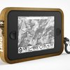 Earl - Backcountry Survival Tablet