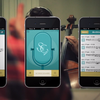 New app listens to your melodies, then writes them out in notation