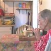 105-Year-Old Texas Woman Reveals Bacon as her Secret behind Long Life