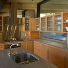Whidbey Island Cabin Design by CHESMORE|BUCK Architecture