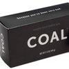 Coal Chewing Gum | That Should Be Mine