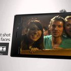 Introducing: Nokia Lumia 928 on Verizon Wireless - YouTube