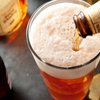 26 Drinks That Prove Mixing Beer Is A Great Idea