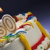 50 Things That Turn 50 in 2013 | Mental Floss