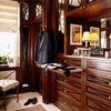 Man Space: A Guy Likes a Nice Closet Too