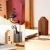 USB Birdhouse | That Should Be Mine
