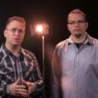 Become a great filmmaker! - Ministry Videos