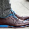 Cole Haan Kicks