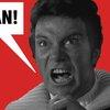 The Origins of 11 Famous Star Trek Lines | Mental Floss