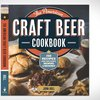 The American Craft Beer Cookbook | Uncrate