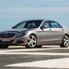 2014 Mercedes-Benz New S-Class Photos, Videos, Price, Release in Hamburg | NSTAutomotive