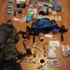 Bug Out Bag Check Up - Prepper Recon.com