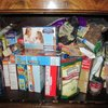 Guest Post: 5 Food Storage Basics for Emergency Preparation