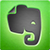 Evernote | Remember everything with Evernote,