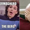 George Takei's Nine Favorite Star Trek Memes - The Daily Beast