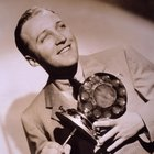 How Bing Crosby and the Nazis Helped to Create Silicon Valley : The New Yorker