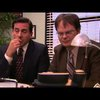 The Office (All Bloopers Together)