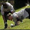 Beep Baseball - Baseball for the Blind & Visually Impaired