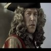 Marlborough scene from The Gathering Storm (2002) - YouTube