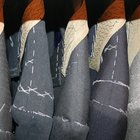 Differences between off the rack, made to measure and bespoke suit?