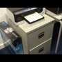 Printer Paper Drop #Win