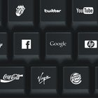Brand Keyboard (by Ignacio Pilotto)