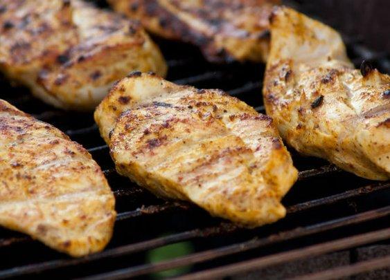 7 Easy Ways to Make Chicken Breast