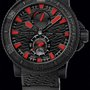 Ulysse Nardin Creates Limited Edition Game of Thrones Watch
