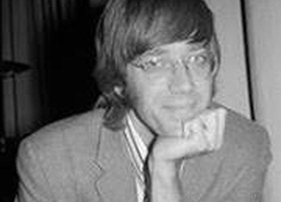 Ray Manzarek, Founding Member of The Doors, Passes Away at 74
