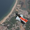 Stealth 2 Wing Suit by Phoenix Fly