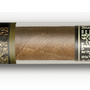 Duck Commander® Cigars
